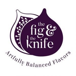The Fig & The Knife