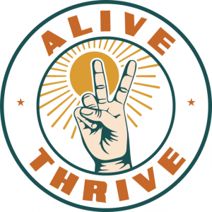 Alive To Thrive- Life Coaching & Womens Retreats