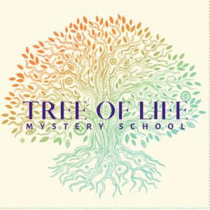 Tree of Life Mystery School