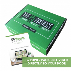 Power Packs Delivered Directly to Your Door